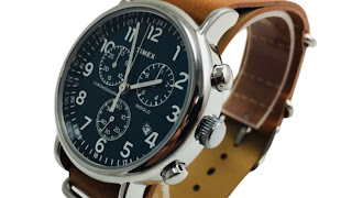 15 Best Watches Under $100