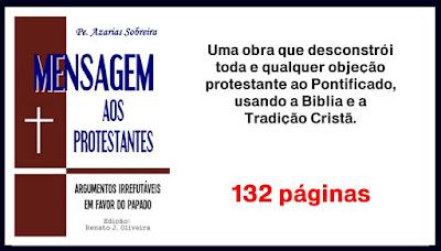 https://www.clubedeautores.com.br/ptbr/book/242201--Mensagem_aos_protestantes