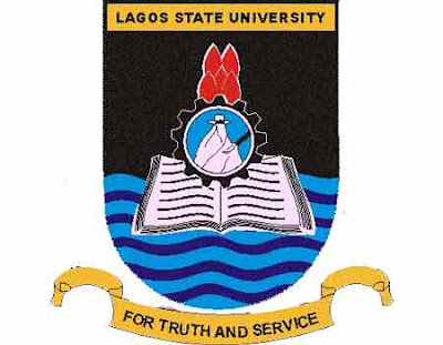 Does LASU write Post UTME or Use Screening Method