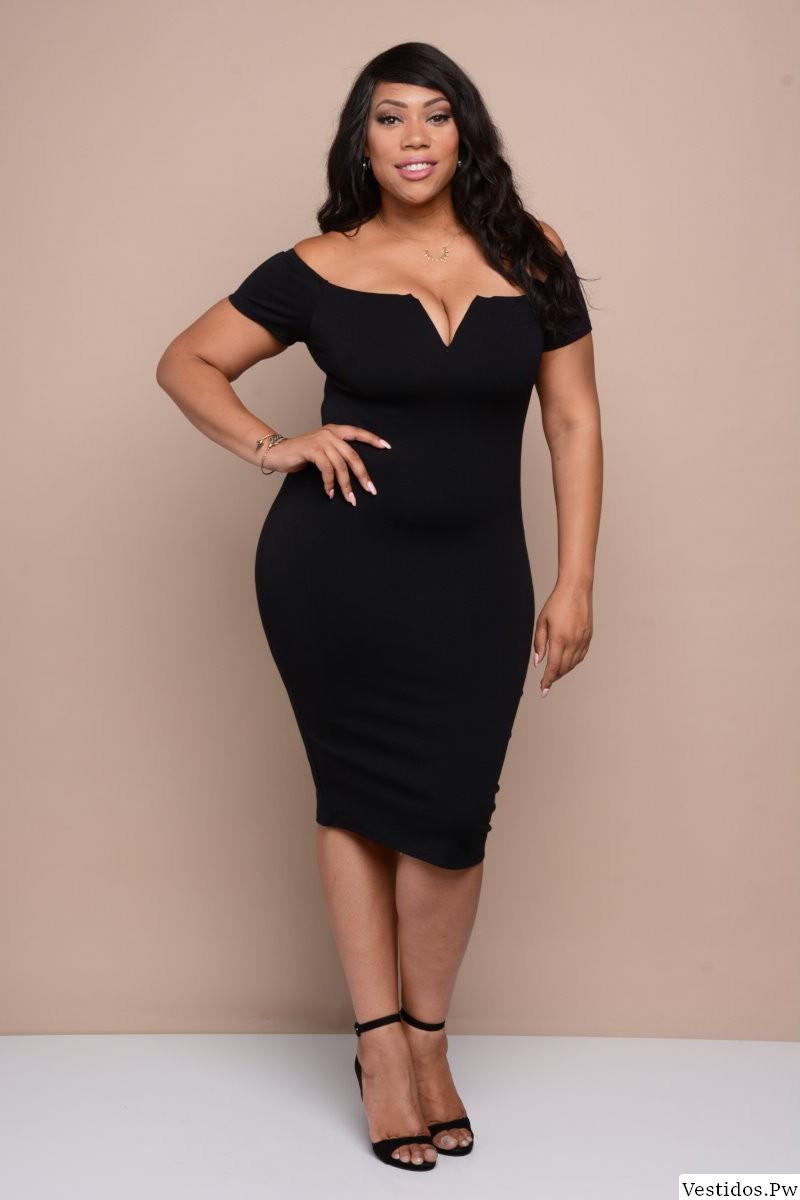 Vestidos Elegantes Para Gorditas Sexis Ken Chad Consulting Ltd
