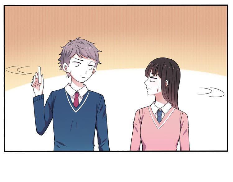 IF Future - หน้า 22