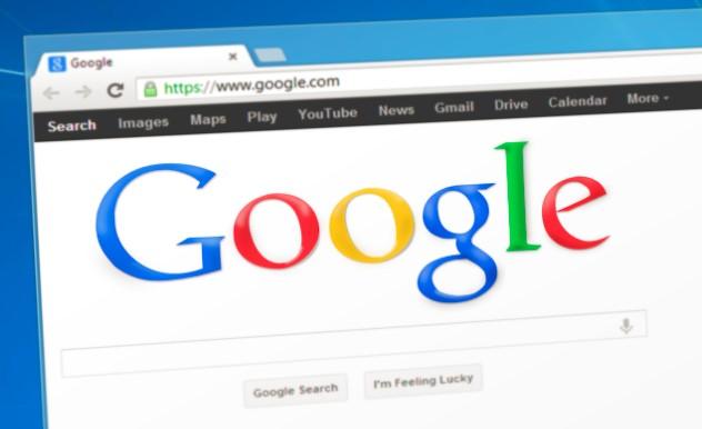 Google Chrome Installer Offline