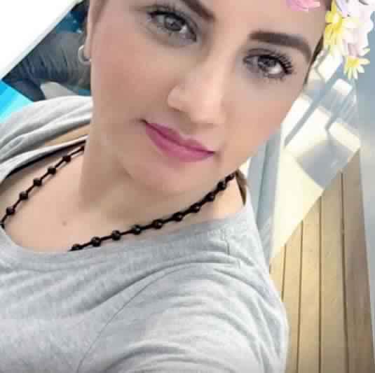 مطلقة لبنانية بالسعودية ابحث عن زوج جاد خليجي لزواج مسيار