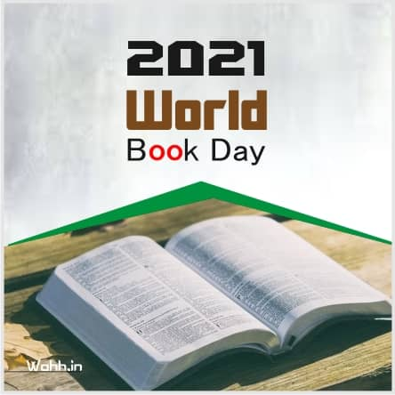2021 World Copyright Day Quotes In Hindi