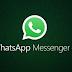 Whatsapp Görüldü Mavi Tik Olmadan Mesajları Okuma