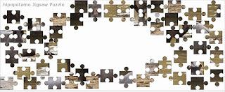 http://www.jigzone.com/puzzles/9115DB1737B