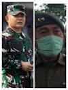 "Telak! Kasatpol PP Bantah Pangdam Jaya, ""FPI Tak Pernah Halangi Kami Cabut Baliho"""