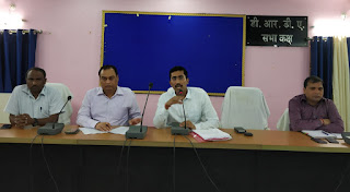law-and-order-meeting-for-chhath-madhubani