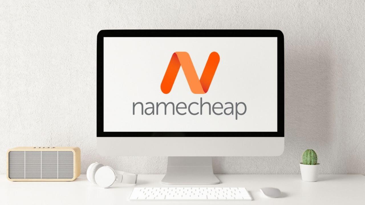 namecheap-compra-el-dominio-para-tu-negocio-mas-barato