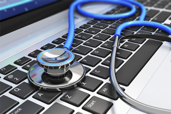 Cara Mengatasi Keyboard Laptop yang Tidak Berfungsi