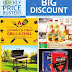 Lulu Kuwait - Big Discount