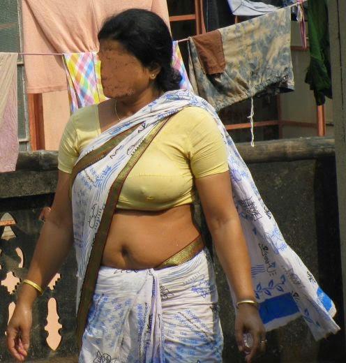 Savita bhabhi fucked in doggystyle by ashok 6