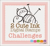 http://2cuteinkchallenges.blogspot.com/