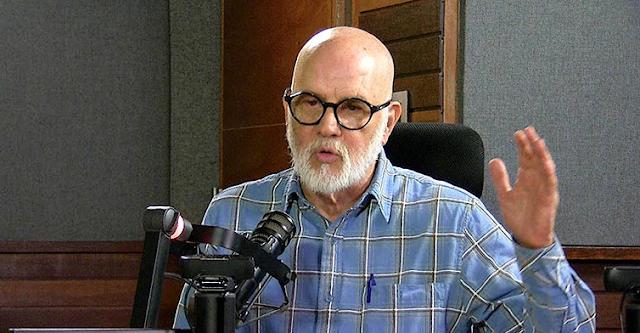 VENEZUELA: Colegio Nacional de Periodista rechazó agresiones  esta  semana en asamblea nacional.