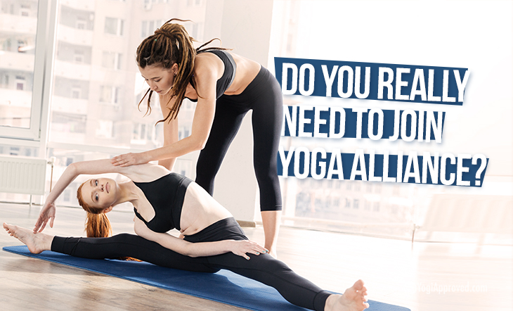 Yoga Trainer in Delhi