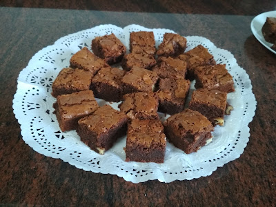 presentación-brownie