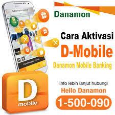 Danamon Internet Banking dan D - Bank Terblokir ? Begini Solusinya..