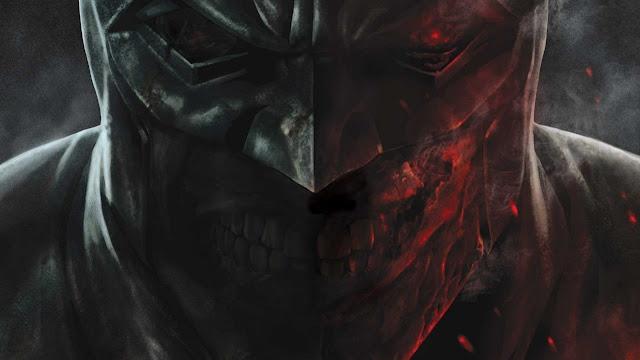 batman-damned-1134672-1280x0.jpeg