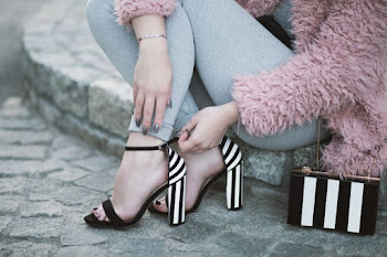 Bestsellers in Women's Fashion Sandals