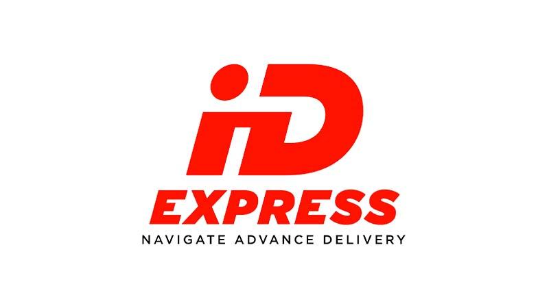 Lowongan Kerja PT Jawa Indo Logistik (ID Express)