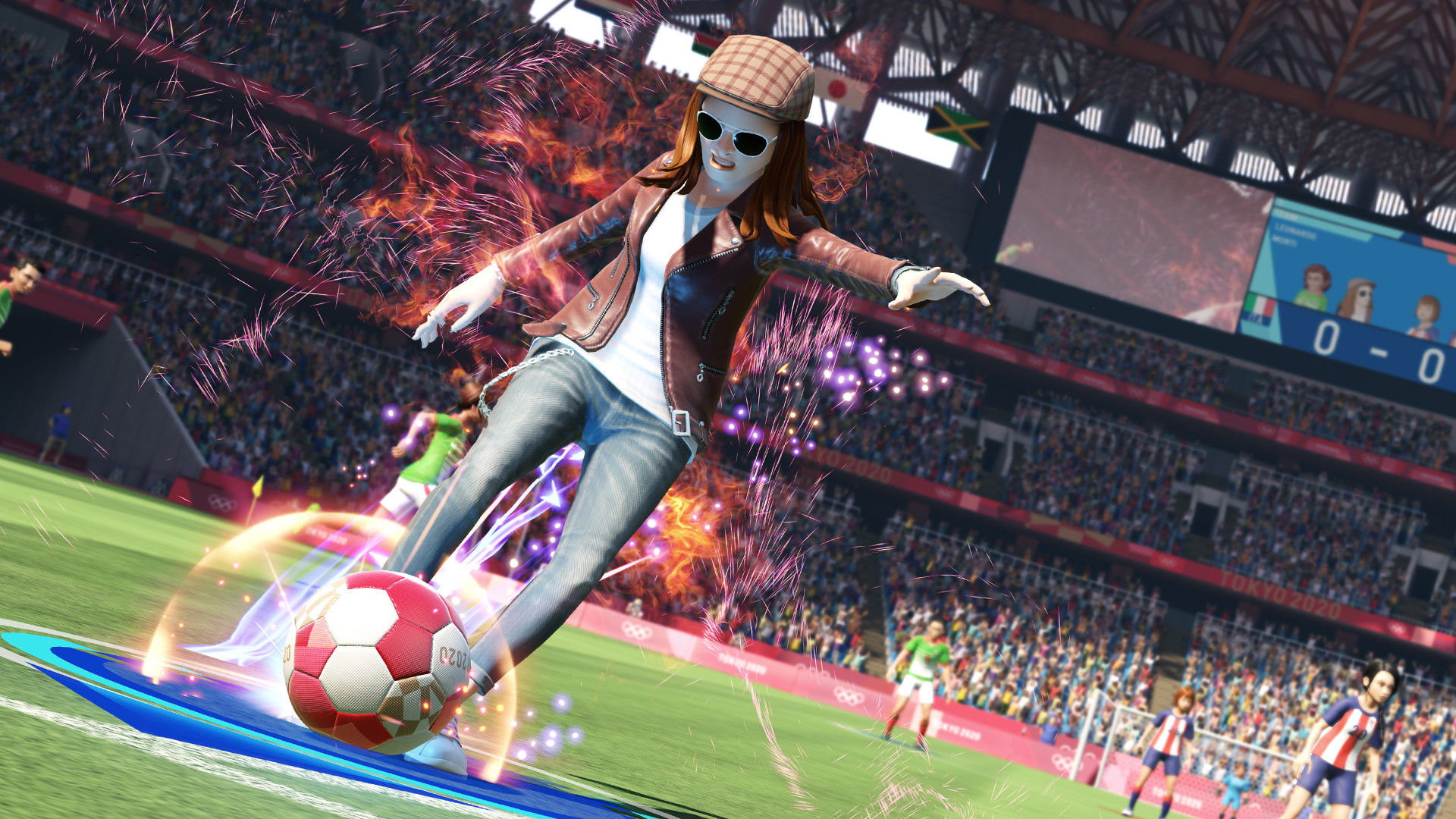 olympic-games-tokyo-2020-pc-screenshot-2