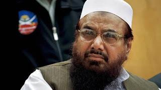 hafiz-saeed-5-people-9-years-prisionment