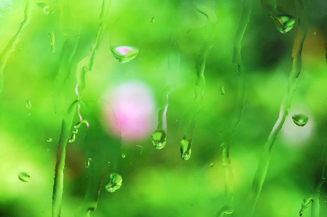 宮古島 天気 過去