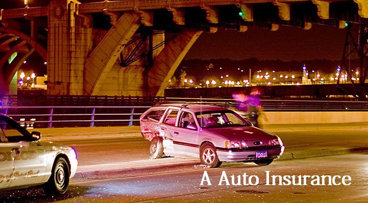 Top 10 Best Car Insurance Companies (Auto Insurance 2014 ...