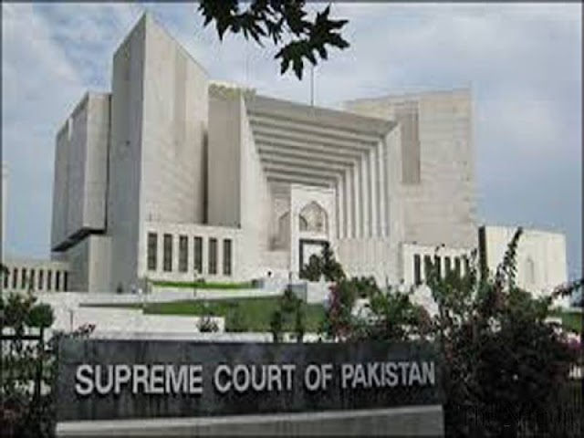 FBR harassed me, wife of Justice Isa