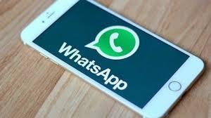Jasa Whatsapp Broadcast Situs Capsa Susun online | Jasa Pasang Iklan Google Adwords Judi Online
