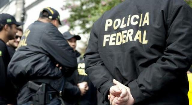 c6b422415a_policia_federal_marcelo_camar