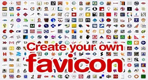 http://ghan-noy.blogspot.com/2016/03/cara-mengganti-logo-favicon-pada-blog.html