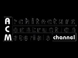 ACM - Architecture & Construction Materials Channels Hotbird