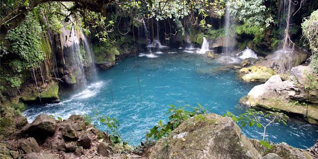 www.viajesyturismo.com.co1024x514