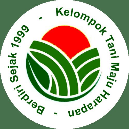 21 Contoh Logo Kelompok Tani Keren Bisa Diedit Ukmsumut