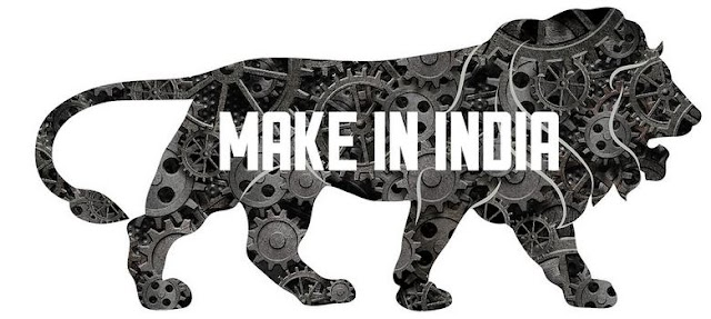 India surging towards smartphone manufacturing. | Next tech giant.