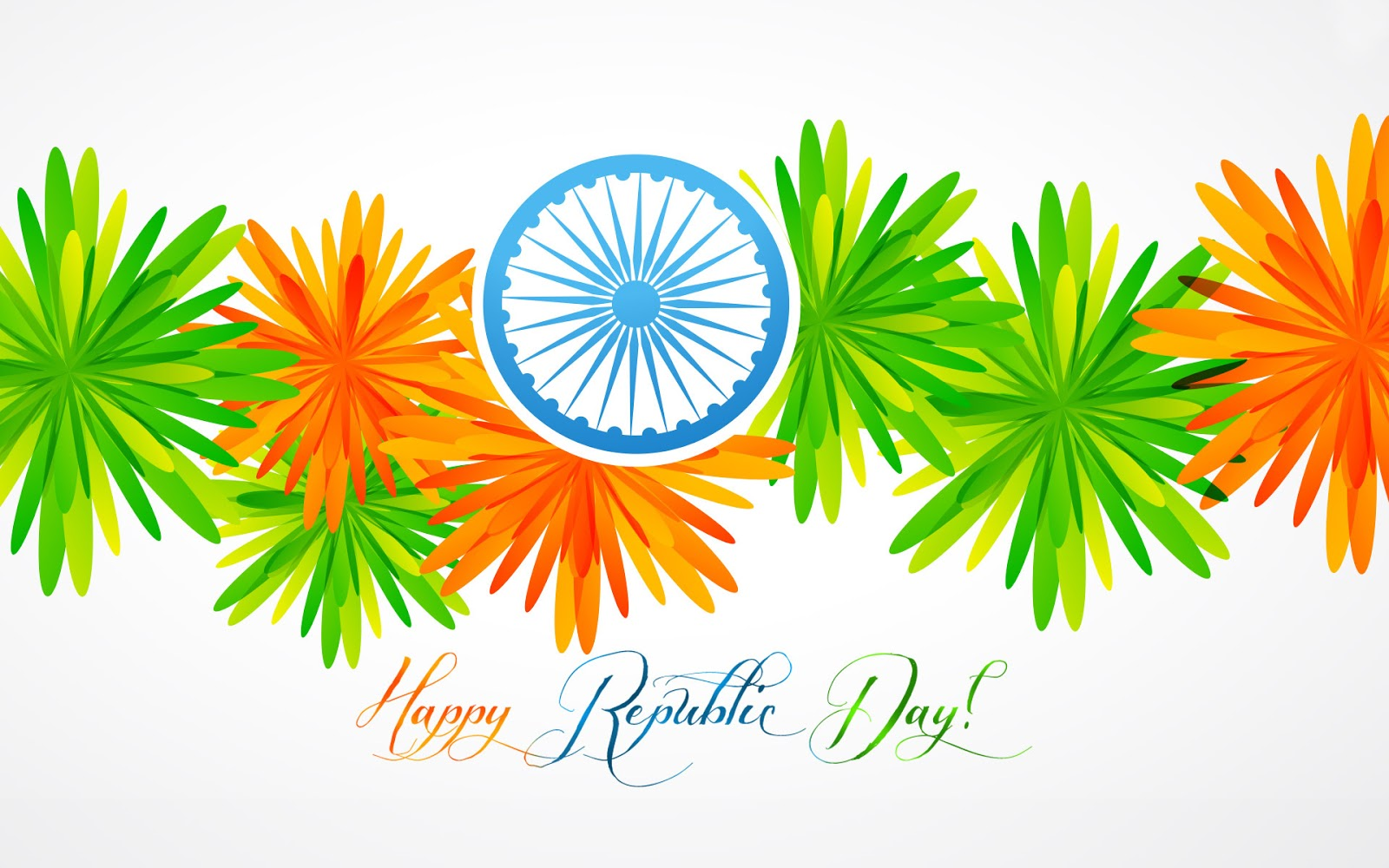 greeting images republic day