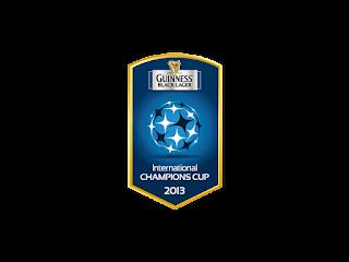 ICC 2013
