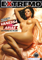 http://lordwinrar.blogspot.mx/2015/05/vanessa-arias-h-extremo-2012-marzo-30.html