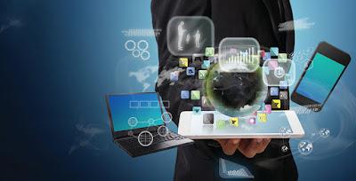 dijital dönüşüm, işletme, dijital dönüşüm nedir, digital conversion