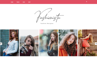 fashionista-girly-fashion-blogger-template