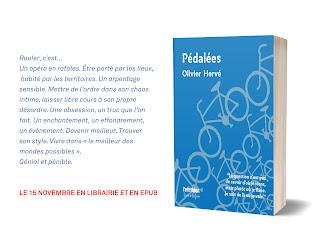 Mon livre ! Sortie le 15 novembre !