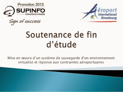 https://www.stagepfe.com/2014/04/ppt-exemple-de-presentation-soutenance.html