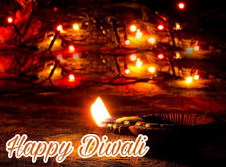 diwali best wishes images