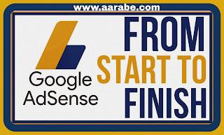 Google Adsense: كيف يعمل ، وكم يكلف البدء في استخدامه؟
