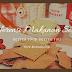 "REFERENSI MAKANAN SEHAT  ""Better Food Better You"""