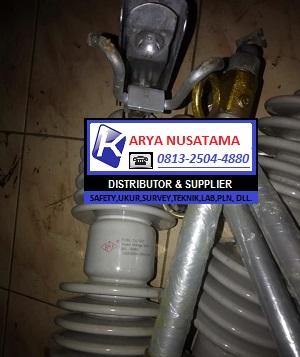 Jual FCO KAK Vickers 24KV – 200A Keramik di Jakarta