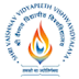 Shri Vaishnav Vidyapeeth Vishwavidyalaya Indore Teaching Faculty Job Vacancy