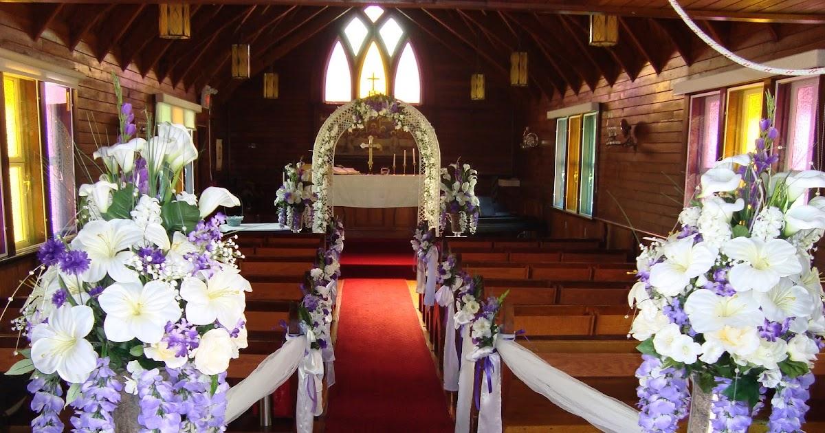 Cheap Wedding Gowns Toronto: Cheap Wedding Decorations Canada