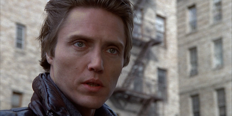the dogs of war christopher walken